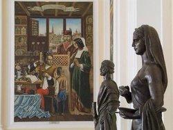 Национальный музей медицины Украины