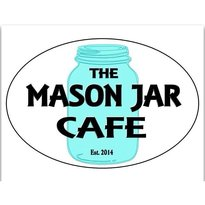‪The Mason Jar Cafe‬