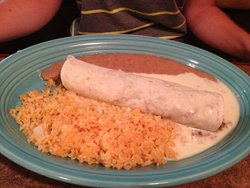 Puerto Vallarta Mexican Restaurant