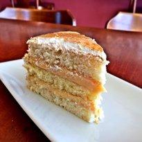 Laurencio Cafe