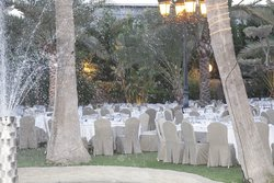 Restaurante Meson la Torre