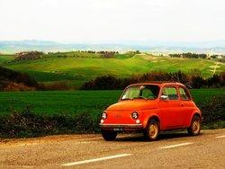 Umbria Tours - Full day & Half day Tours in Perugia & Umbria
