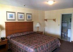 Branford Motel
