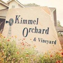 Kimmel Orchard & Vineyard