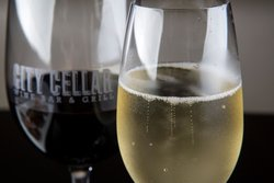 City Cellar Wine Bar & Grill