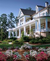 Dancing Rabbit Clubhouse