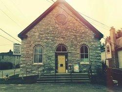 Frontenac County Schools Museum