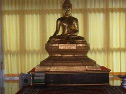 Wat Chankapho