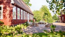 Erikstorps Kungsgård