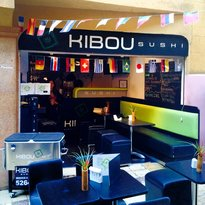 Kibou Sushi
