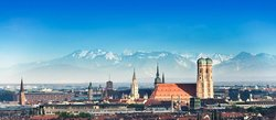 Munich Special Tours