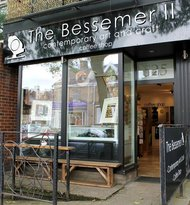 The Bessemer II Gallery