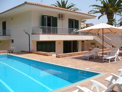 Bed and Breakfast Note di Mare