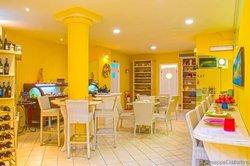 Elisir di Positano Cafe&Salads