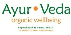 Ayur Veda Organic Wellbeing