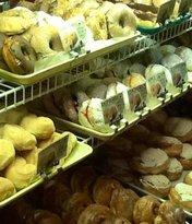 Lorenzos Frostburg Bakery