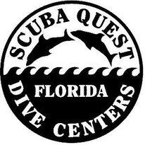 Scuba Quest Orlando
