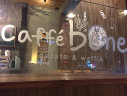 Caffé Bene