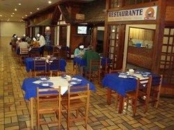 Restaurante Boi NA Tabua