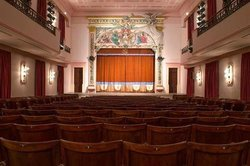 Teatru Salesjan