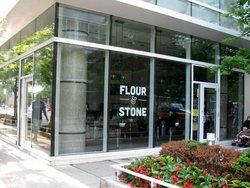 Flour & Stone