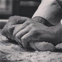 Quelli della Pasta