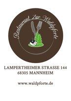 Restaurant Zur Waldpforte