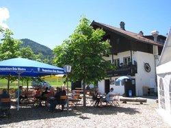 Gasthaus Wiesweber