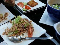 Narknoi Thai Cuisine