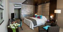 Foresta Hotel Lima