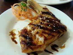 IMI Japanese Cuisine