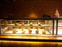 Foresta Patisserie Et Boulangerie