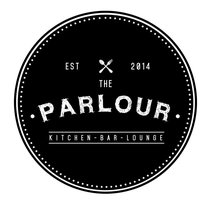 The Parlour Kitchen, Bar & Lounge