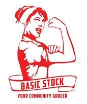Basic Stock