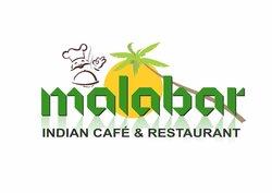 Malabar Indian Cafe & Restaurant