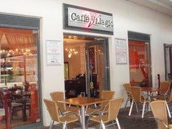 Caffe Villagio