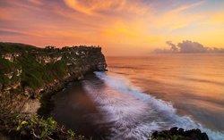 Bali Sweet Holidays