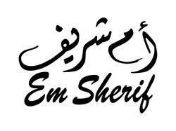Em Sherif Jeddah