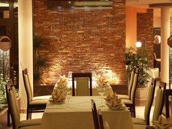 Restauracja Hotelu Sahara