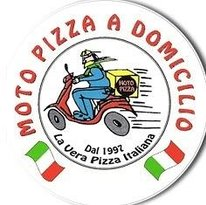 Moto Pizza Di Mara Gazmend