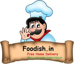 Foodish