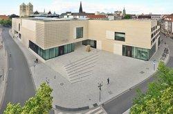 LWL-Museum fur Kunst und Kultur