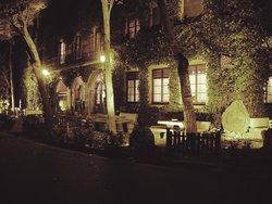 Hotel Xabier