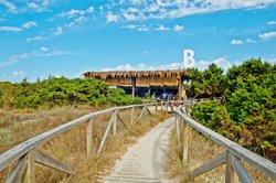 Beso Beach -Formentera-