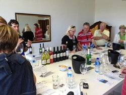 Tulbagh Winery
