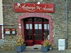 Auberge Saint Armel