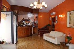 Hotel Ristorante Il Vigneto