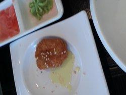 Tekka Japanese Restaurant