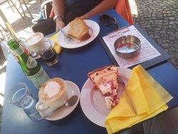Cafe Sur