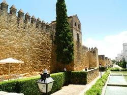 Puerta del Almodóvar